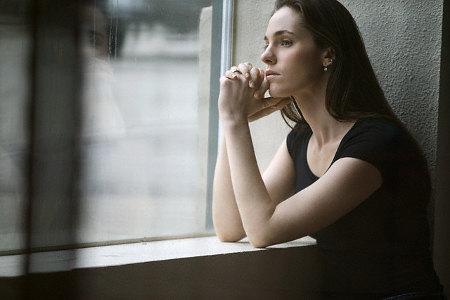 устала от мужа и детей, не хочу заниматься ребенком, как не сойти с ума в декрете